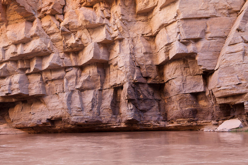 Grand Canyon October-0790.jpg