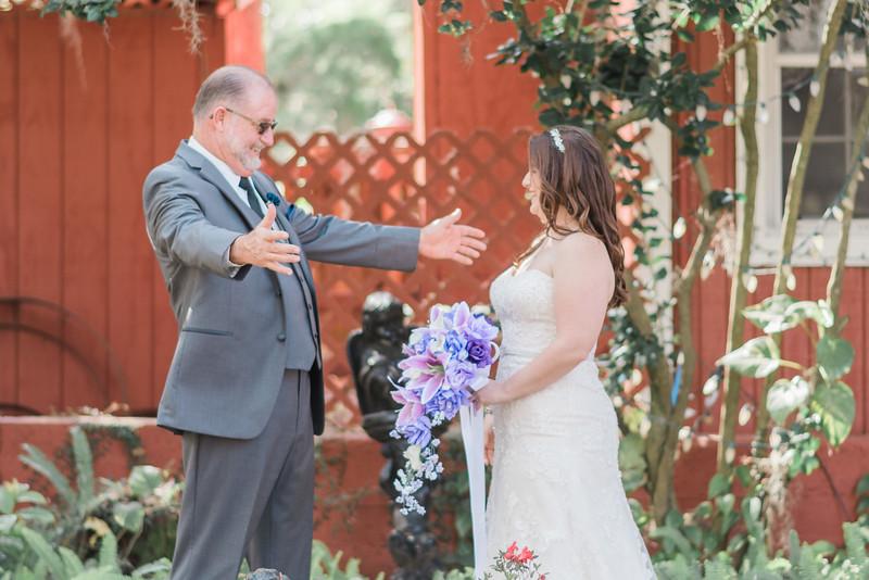 ELP0312 DeRoxtro Oak-K Farm Lakeland wedding-500.jpg