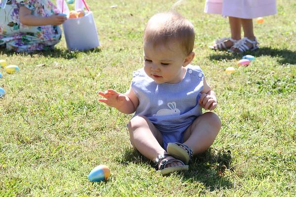 Easter Egg Alum (4.8.17)