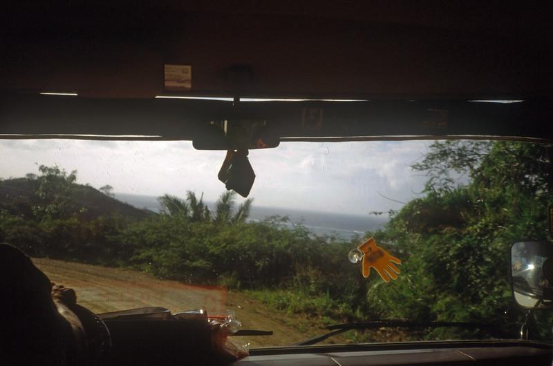 1989 Roatan Honduras Mission Trip-0031.jpg
