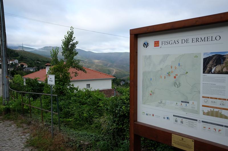 Portugal-ba-39.jpg