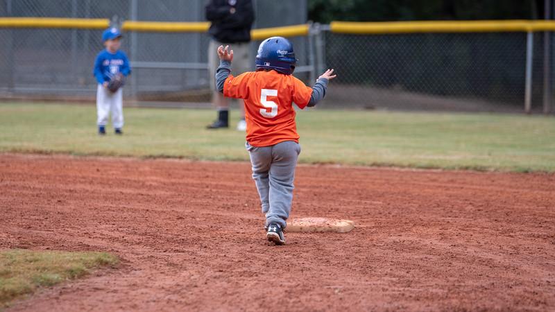 Will_Baseball-64.jpg