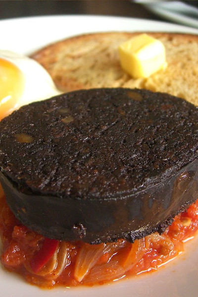 black pudding.jpg