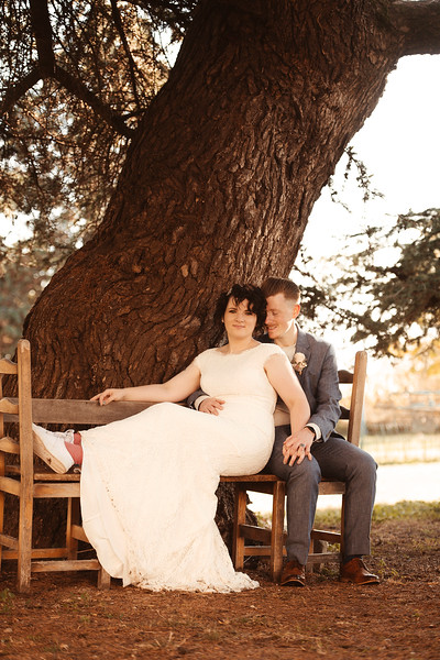 Awardweddings.fr_Rebecca and Rob_0775.jpg