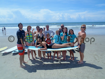 07-23-14 Group Surf Camp