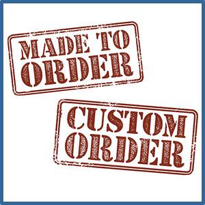 99900 Custom services