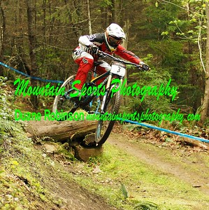 Kent Billingly 2016 Northwest Cup Rider 3 Mountain Sports Photography Duane Robinson