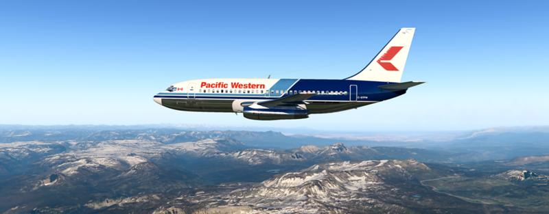 FJS_732_TwinJet - 2021-08-16 22.18.32.png