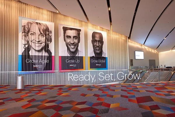 SuiteWorld   Las Vegas 2018