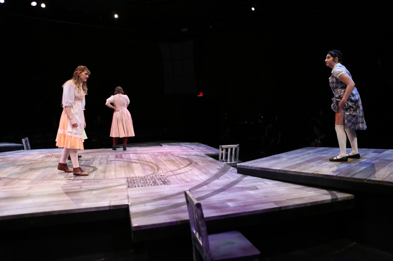 Spring Awakening - final dress-152.jpg