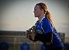 Lady Panther Softball vs  O D  Wyatt 03_03_12 (101 of 237)