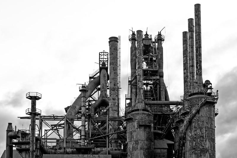 Steel Stacks-5.jpg