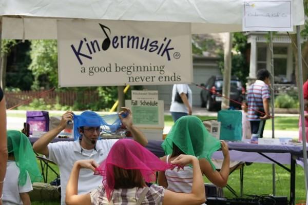 Kidspark20084.jpg