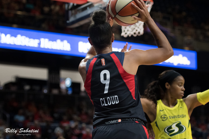 20190814 Mystics vs. Seattle 699.jpg