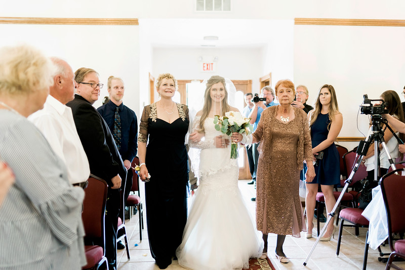 melissa-kendall-beauty-and-the-beast-wedding-2019-intrigue-photography-0114.jpg