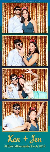 LOS GATOS DJ - Jen & Ken's Photo Booth Photos (photo strips) (27 of 48).jpg