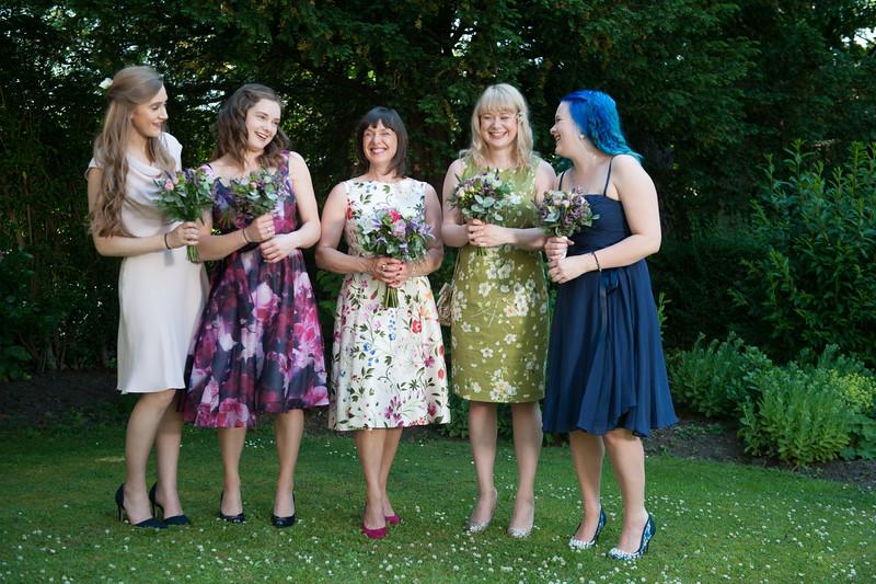 hilary_john_wedding-49.jpg