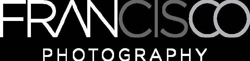 logo-white for black bg.png