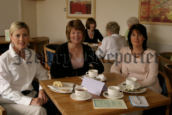 07W30N240 (W) Coffee Morning.jpg