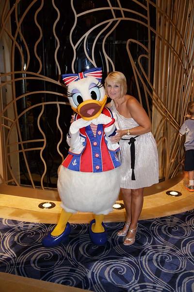 DisneyThree576.jpg
