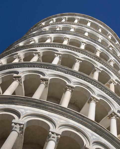 Tower Detail -12.jpg
