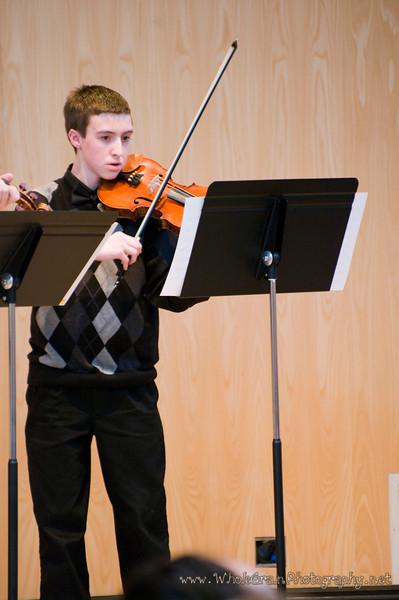 20110406_ViolinMusic_3483.jpg