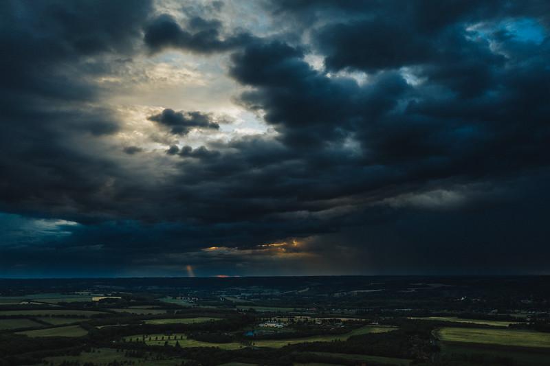 Stormy Sky-4.jpg