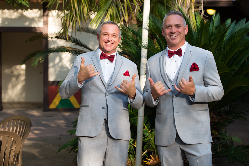 2017-09-02 - Wedding - Doreen and Brad 5422.jpg