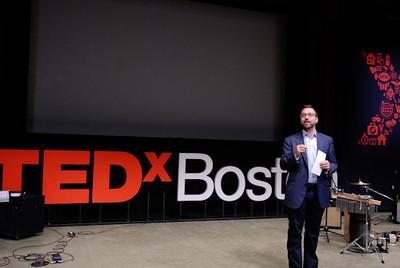 TEDxBoston11-0554_WebRes-1372867244-O.jpg