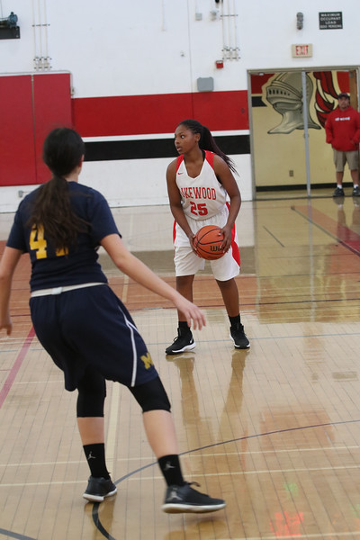 2019 Girls FroshSoph B-Ball-48.jpg
