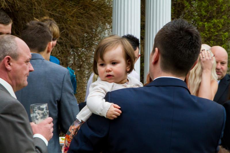 Swindell_Wedding-0414-401.jpg