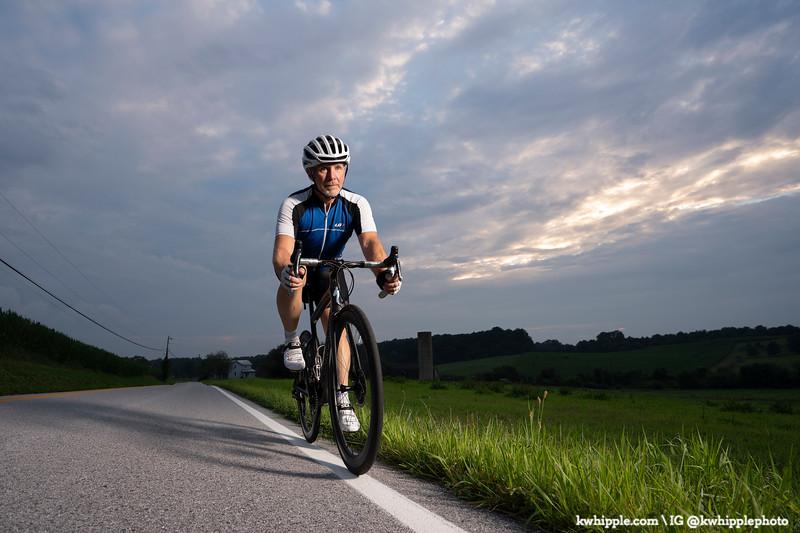 kwhipple_scott_max_bicycle_20190716_0277.jpg