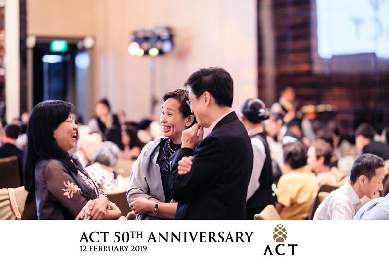 [2019.02.12] ACT 50th Anniversary (Roving) wB - (185 of 213).jpg