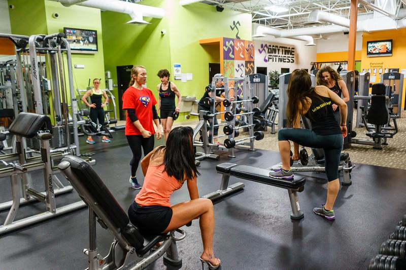 Save Fitness April-20150402-322.jpg