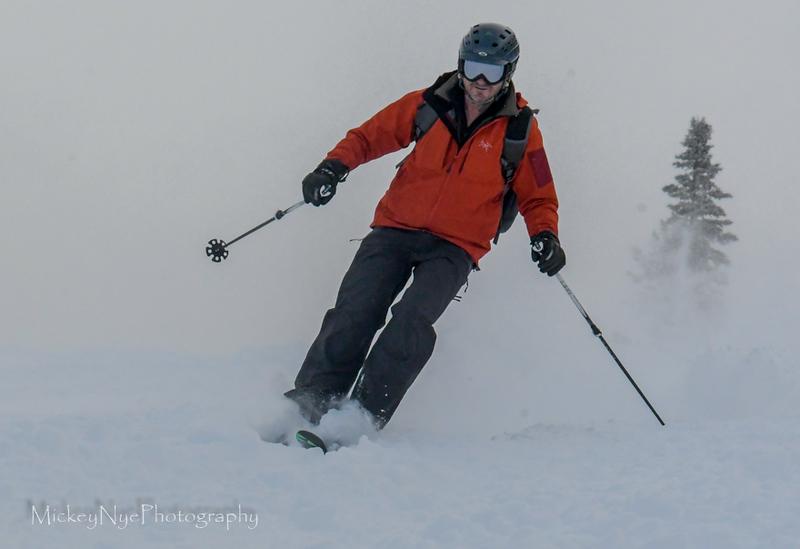 Ski Camp Day2-53184.JPG