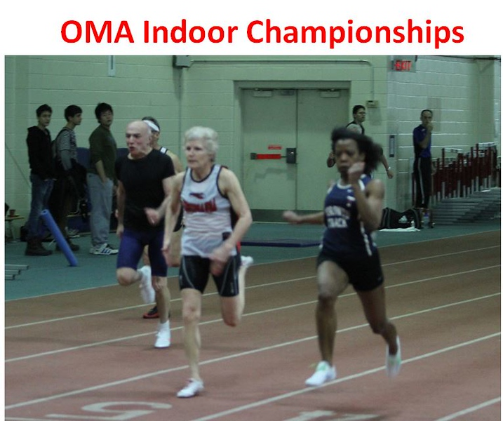 Indoor Champs.JPG