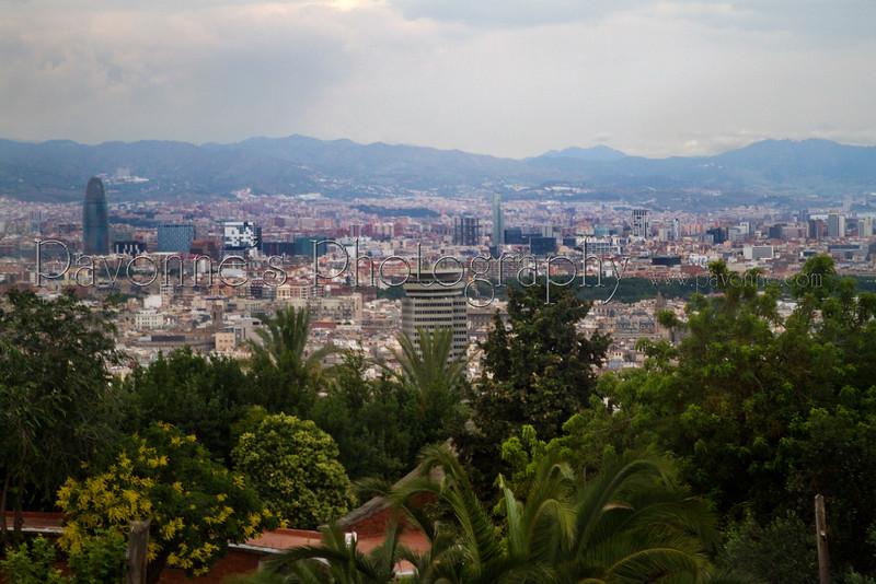 Barcelona 0087.jpg