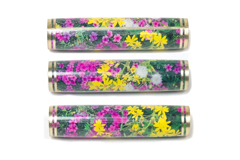 Pretube_Wildflower_FloralFlush_turned.jpg