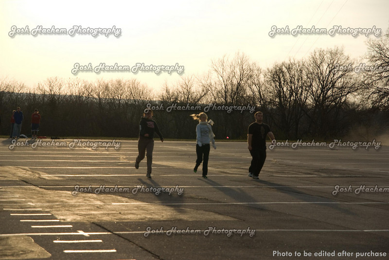 JFacebook uploads12.04.2008 Marching Band Audition 2 (39).jpg