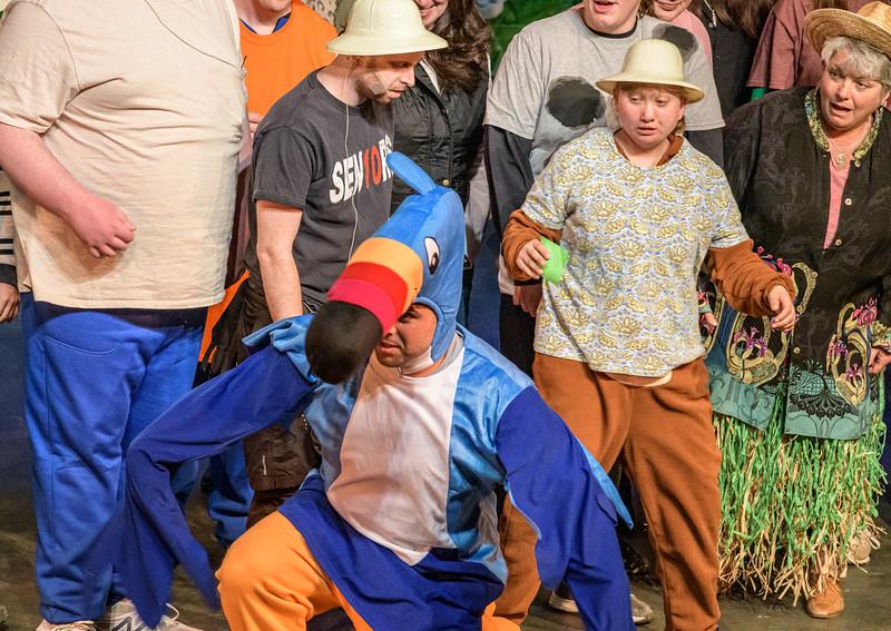 ZP Jungle Book Performance -_8505569.jpg