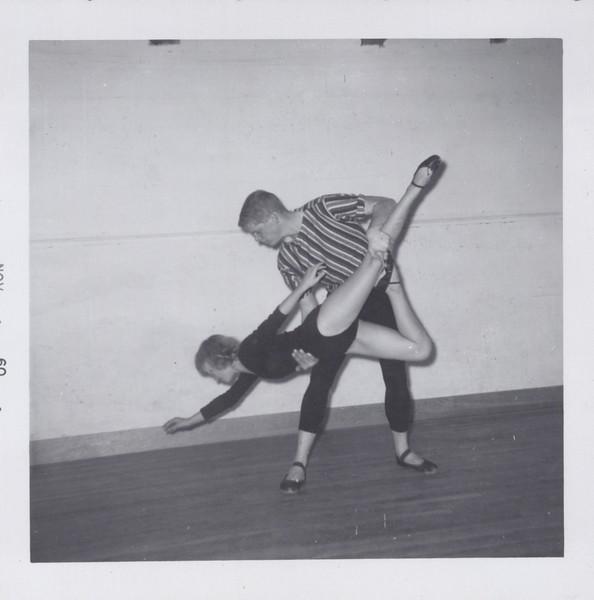 Dance_2981.jpg