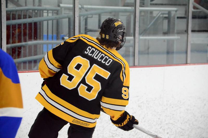 170917 Junior Bruins Hockey - First Game-094.JPG