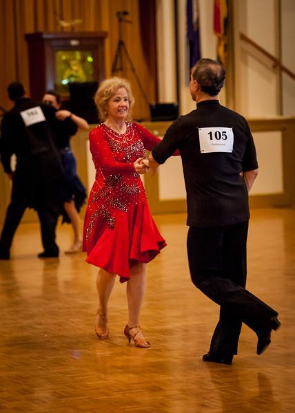 Dance_masters_2016_comp-0221.JPG