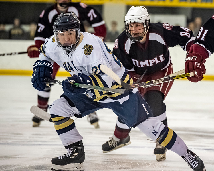 2020-01-24-NAVY_Hockey_vs_Temple-10.jpg