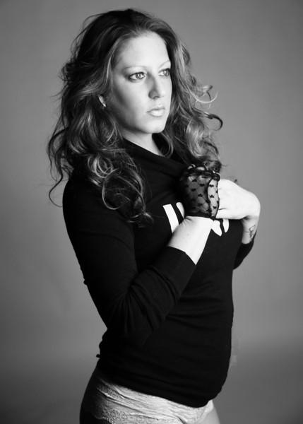 Amanda14-76b.jpg