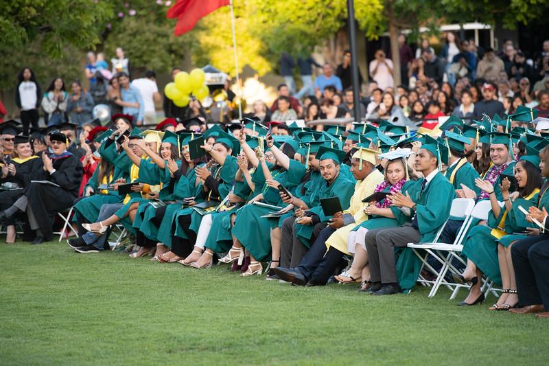 GWC-Graduation-2019-3788.jpg