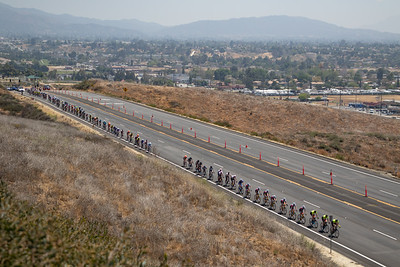 City of Yucaipa Road Race