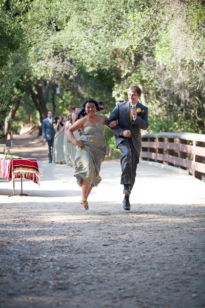 Lauren & Tyler Wedding-0605.jpg