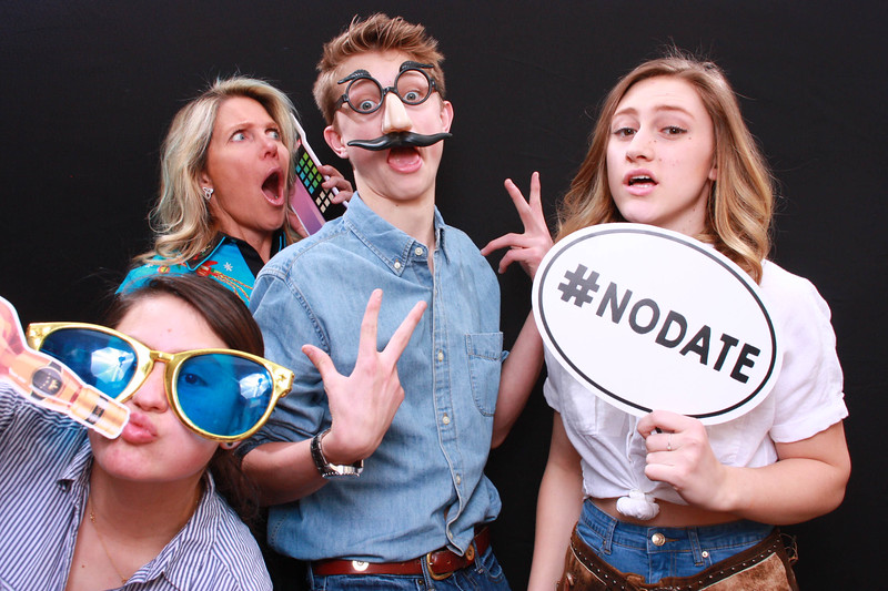 Absolutely Fabulous Photo Booth - (203) 912-5230 - -20029.jpg