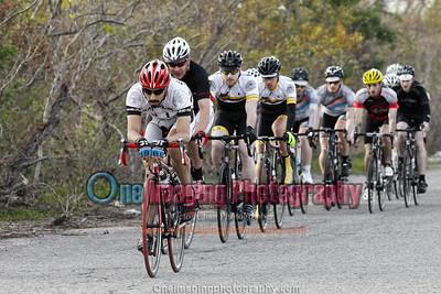 Cat 5-Regional Orthopedics FBF Tuesday Race Serires